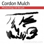 Cordon-Mulch-Photoshop-Oil-Brush