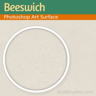 Seamless Paper Texture Beeswich