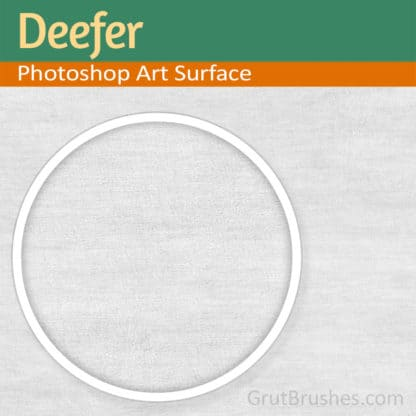 Deefer Art Surface Paper Texture