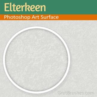 Seamless Paper Texture Elterkeen