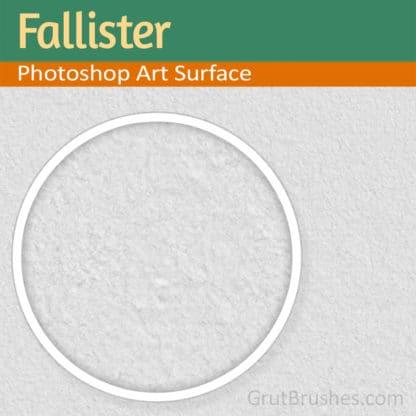 Seamless Paper Texture Fallister