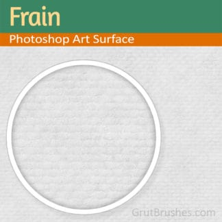 Frain Art Surface Paper Texture