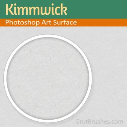 Seamless Paper Texture Kimmwick