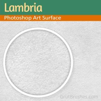 Seamless Paper Texture Lambria