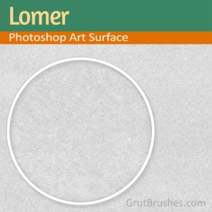 Lomer Art Surface Paper Texture