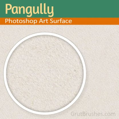 Seamless Paper Texture Pangully