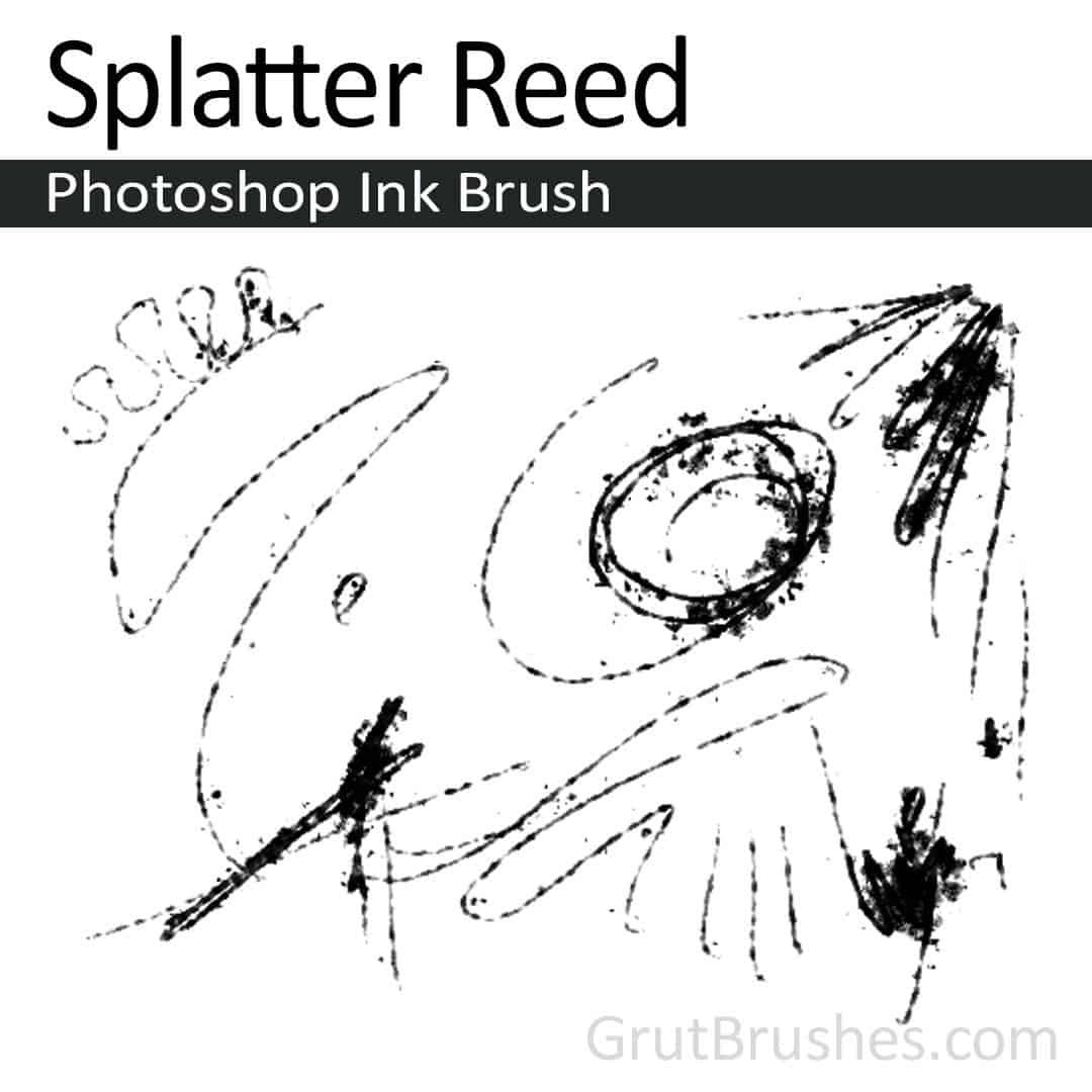 How to Splatter Paint: 11 Steps (with Pictures) - wikiHow