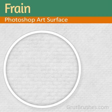 Frain Art Surface Paper Texture